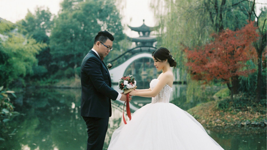 bt-hangzhou-romanceandwedding-wedding-leadin